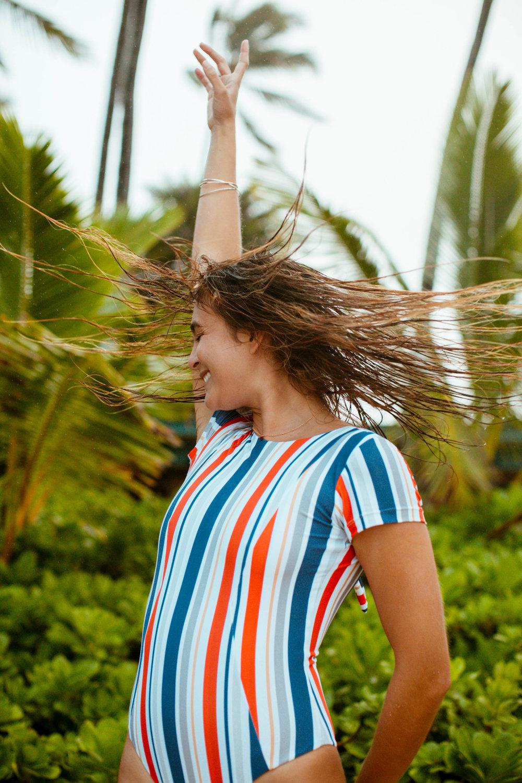 Kelee Bovelle Photograpy Kelee Bovelle Travel Lifestyle Fashion Photographer-39.jpg