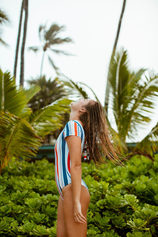 Kelee Bovelle Photograpy Kelee Bovelle Travel Lifestyle Fashion Photographer-40.jpg