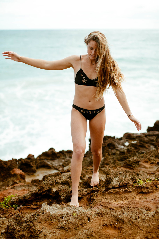 Kelee Bovelle Photograpy Kelee Bovelle Travel Lifestyle Fashion Photographer-56.jpg