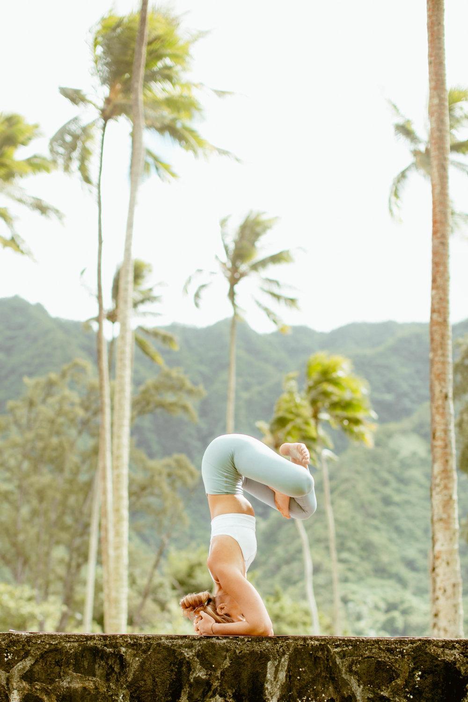 Kelee Bovelle Photograpy Kelee Bovelle Travel Lifestyle Fashion Photographer-59.jpg