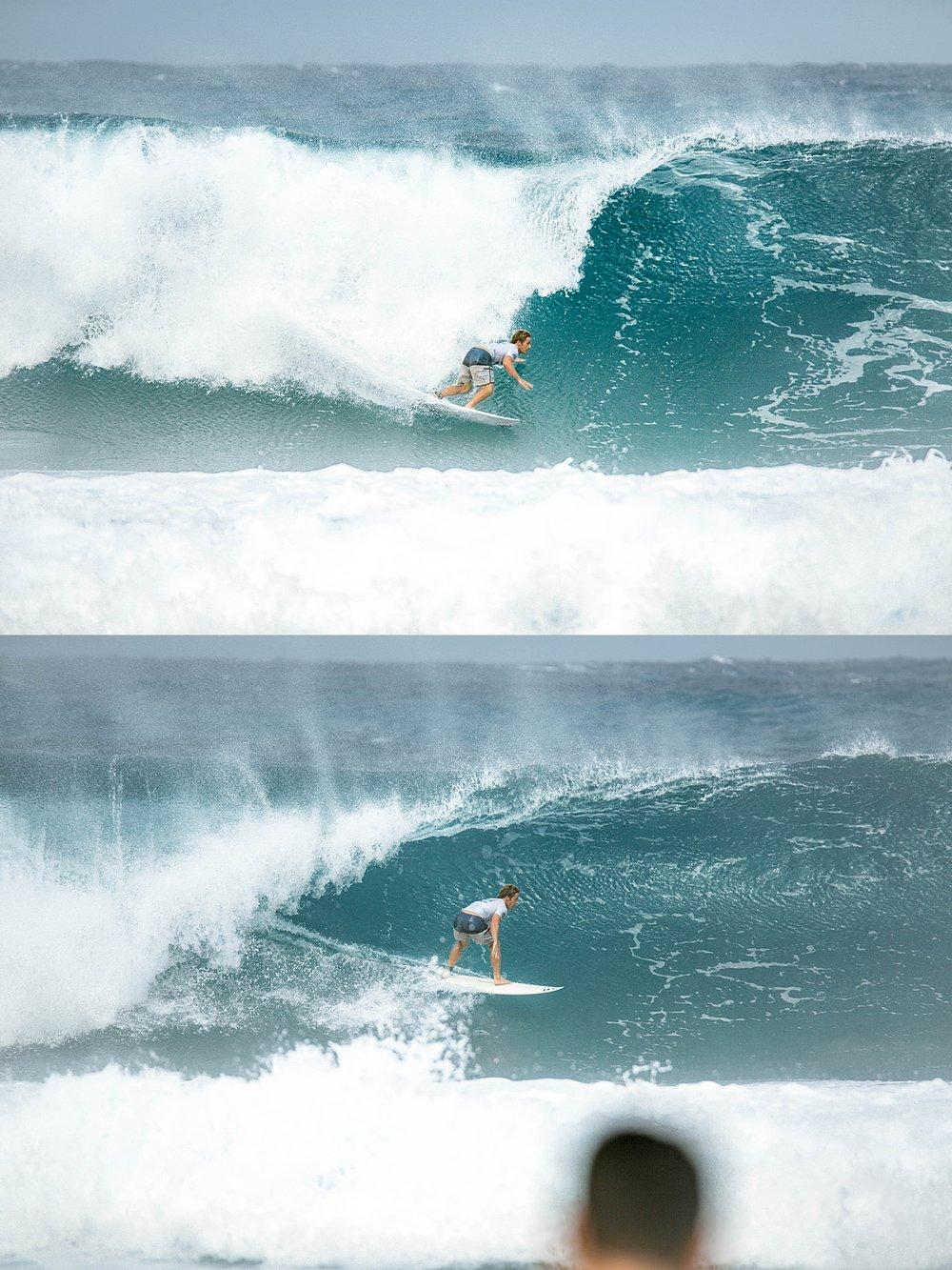 Travel Surf and Travel Lifestyle Photographer Kelee Bovelle @keleeb - Billabong Pipe Masters 2018 North Shore Oahu Hawaii_0008.jpg