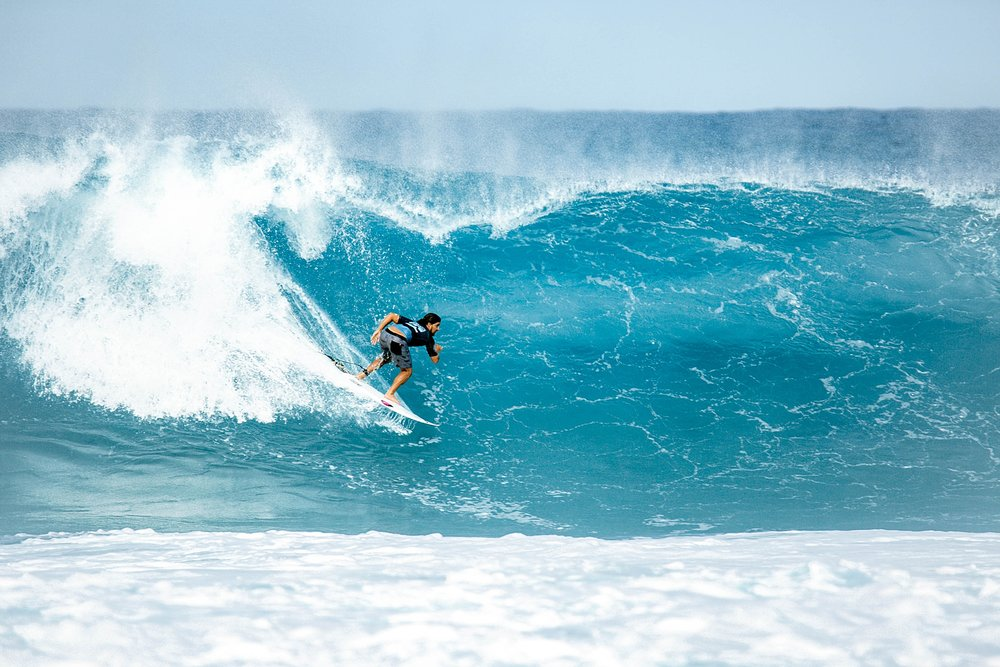 Travel Surf and Travel Lifestyle Photographer Kelee Bovelle @keleeb - Billabong Pipe Masters 2018 North Shore Oahu Hawaii_0009.jpg
