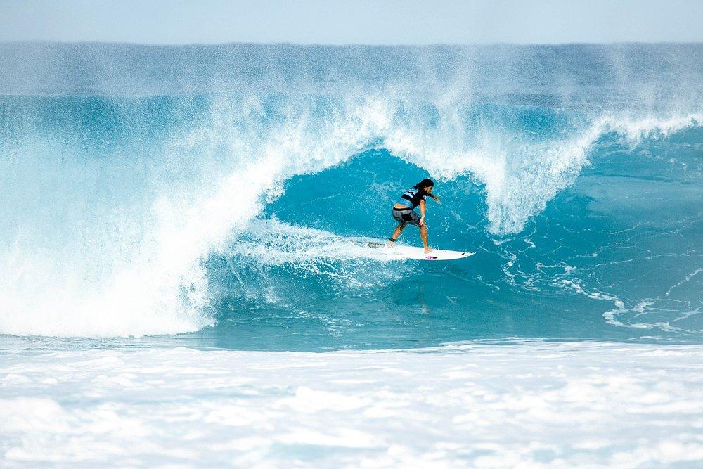 Travel Surf and Travel Lifestyle Photographer Kelee Bovelle @keleeb - Billabong Pipe Masters 2018 North Shore Oahu Hawaii_0010.jpg