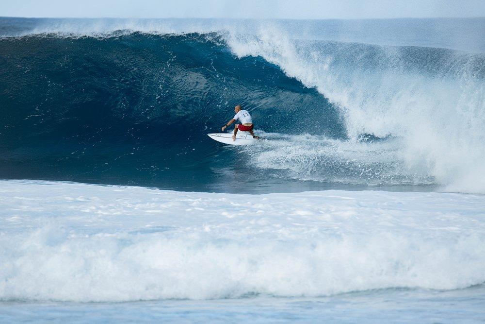 Travel Surf and Travel Lifestyle Photographer Kelee Bovelle @keleeb - Billabong Pipe Masters 2018 North Shore Oahu Hawaii_0015.jpg
