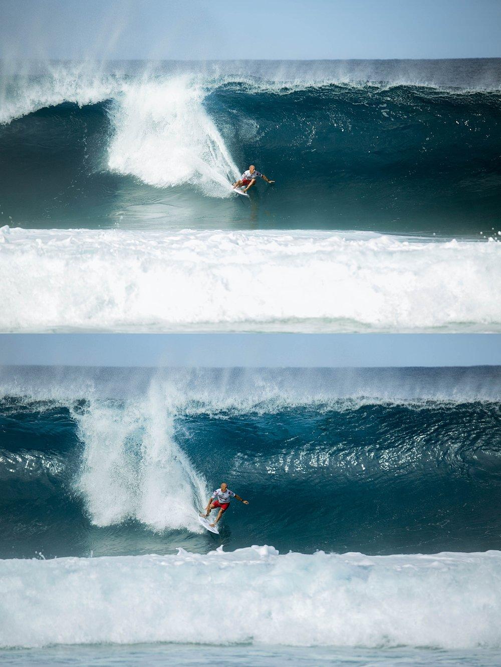 Travel Surf and Travel Lifestyle Photographer Kelee Bovelle @keleeb - Billabong Pipe Masters 2018 North Shore Oahu Hawaii_0016.jpg
