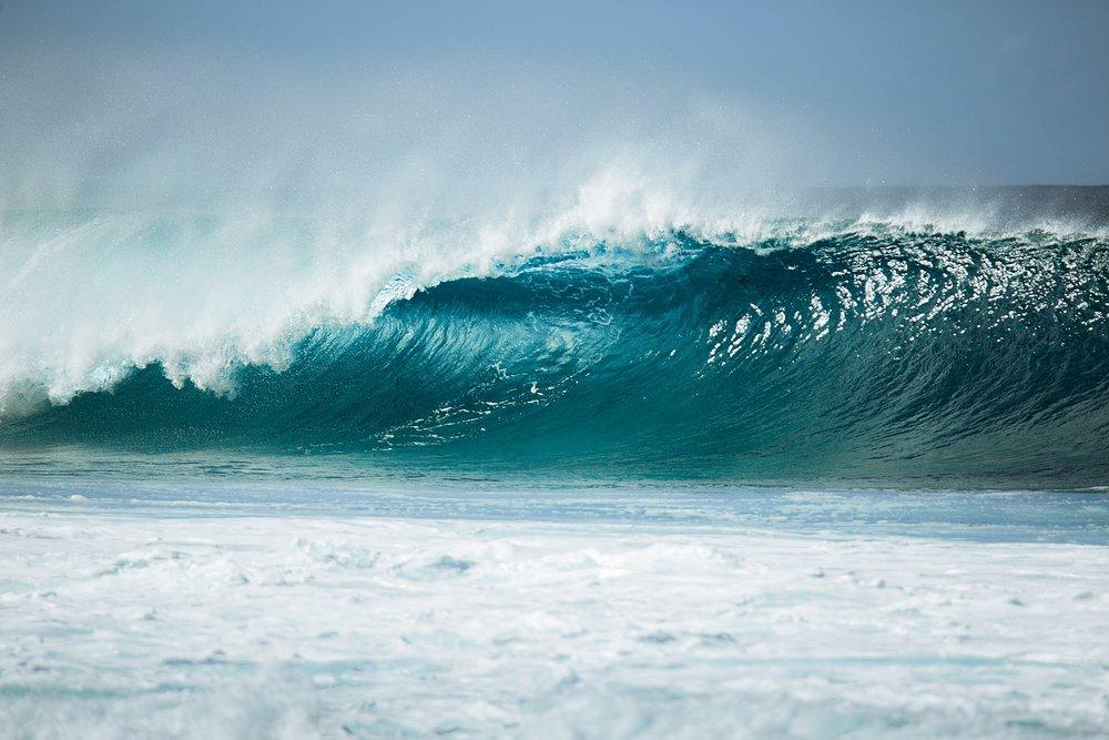 Travel Surf and Travel Lifestyle Photographer Kelee Bovelle @keleeb - Billabong Pipe Masters 2018 North Shore Oahu Hawaii_0018.jpg