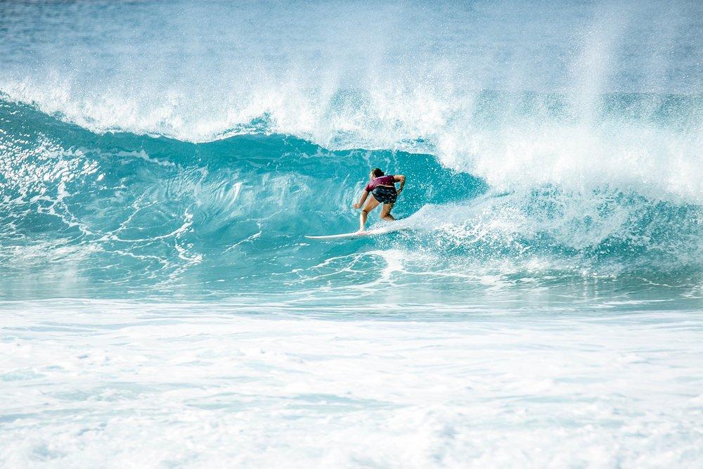 Travel Surf and Travel Lifestyle Photographer Kelee Bovelle @keleeb - Billabong Pipe Masters 2018 North Shore Oahu Hawaii_0021.jpg
