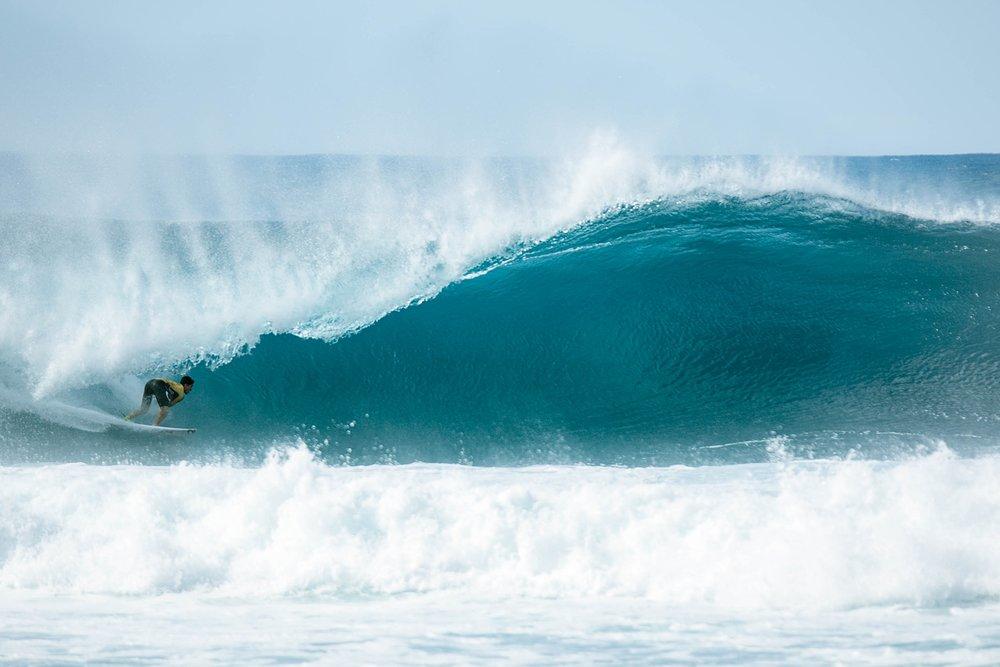 Travel Surf and Travel Lifestyle Photographer Kelee Bovelle @keleeb - Billabong Pipe Masters 2018 North Shore Oahu Hawaii_0023.jpg