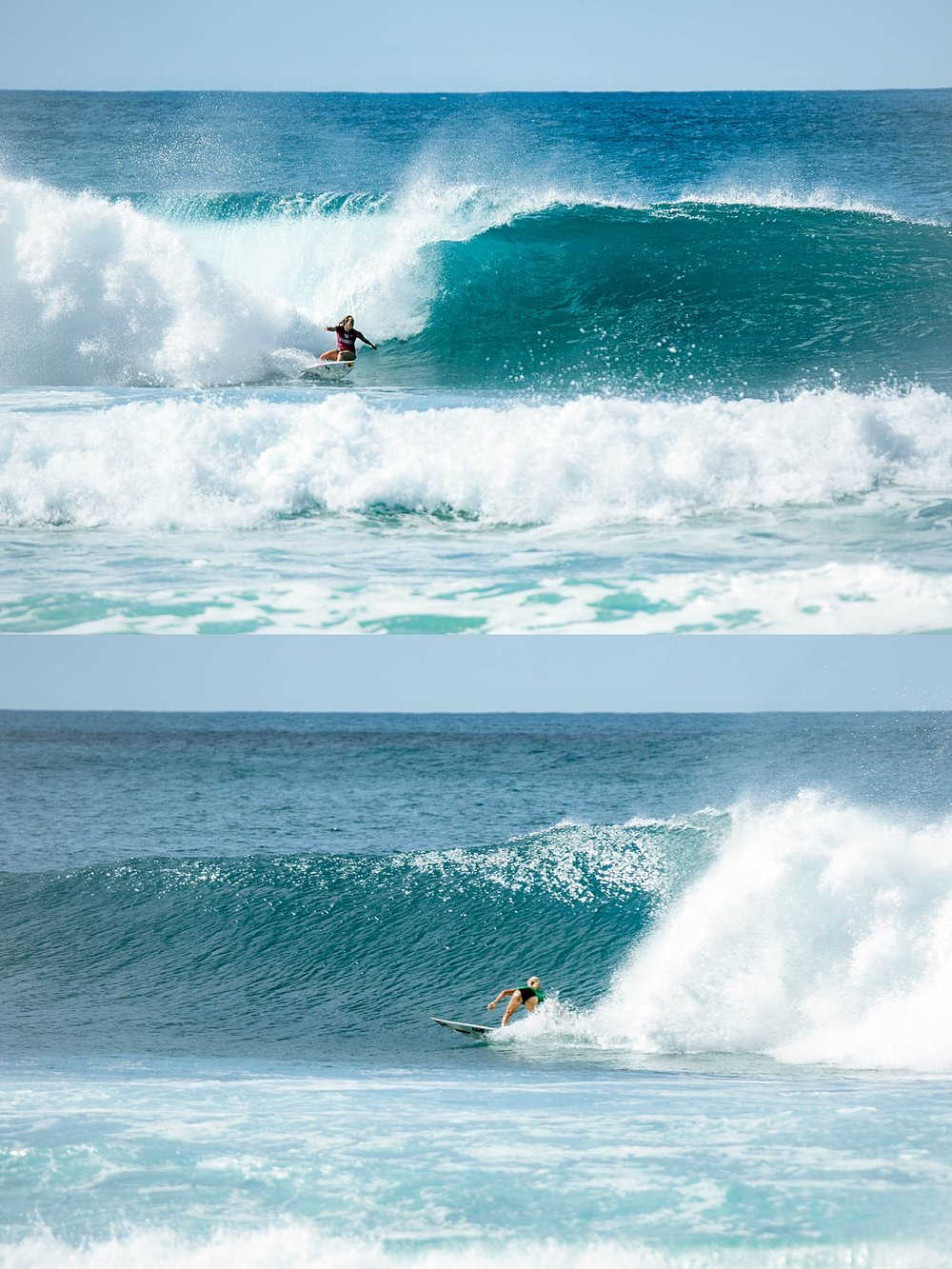 Travel Surf and Travel Lifestyle Photographer Kelee Bovelle @keleeb - Billabong Pipe Masters 2018 North Shore Oahu Hawaii_0022.jpg