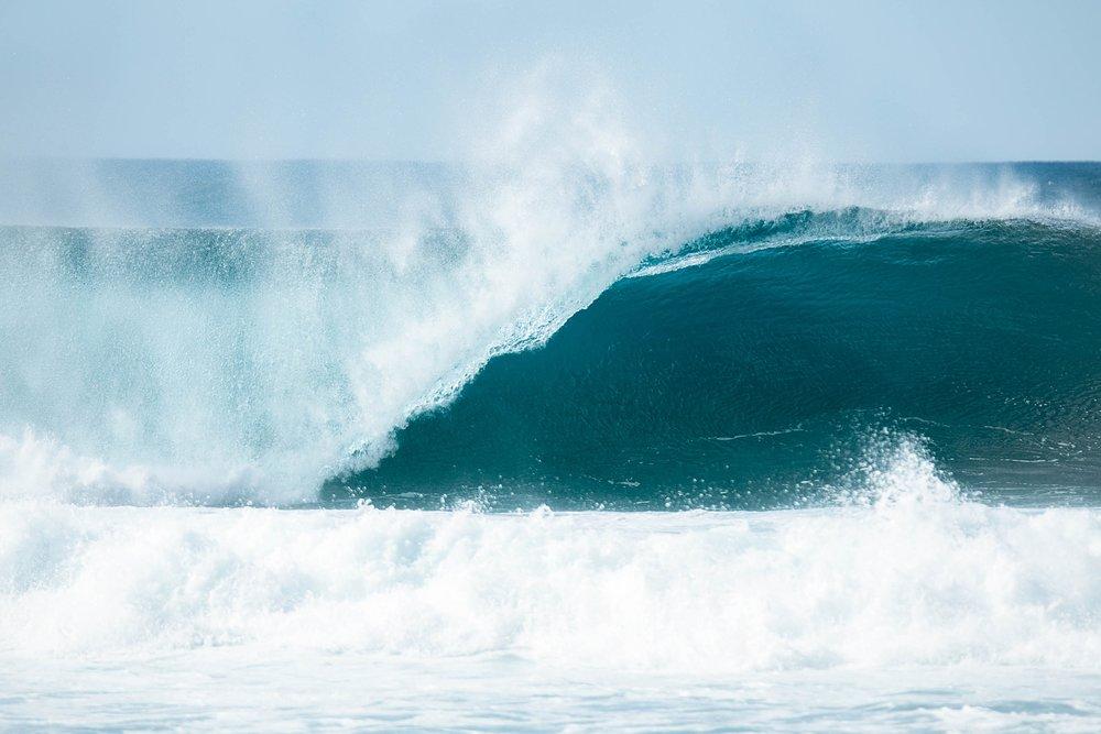 Travel Surf and Travel Lifestyle Photographer Kelee Bovelle @keleeb - Billabong Pipe Masters 2018 North Shore Oahu Hawaii_0024.jpg