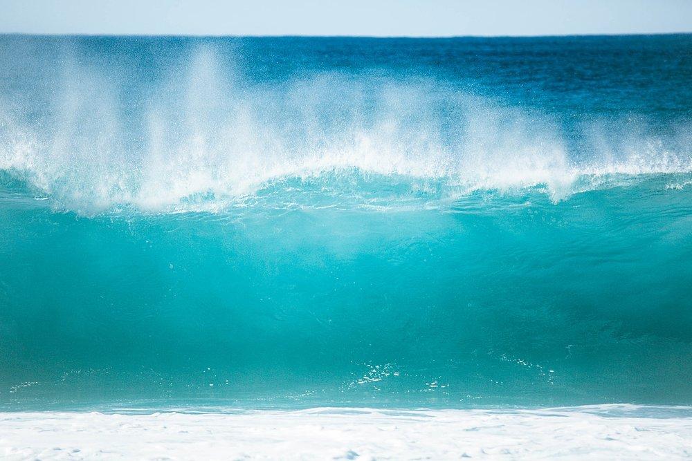 Travel Surf and Travel Lifestyle Photographer Kelee Bovelle @keleeb - Billabong Pipe Masters 2018 North Shore Oahu Hawaii_0025.jpg