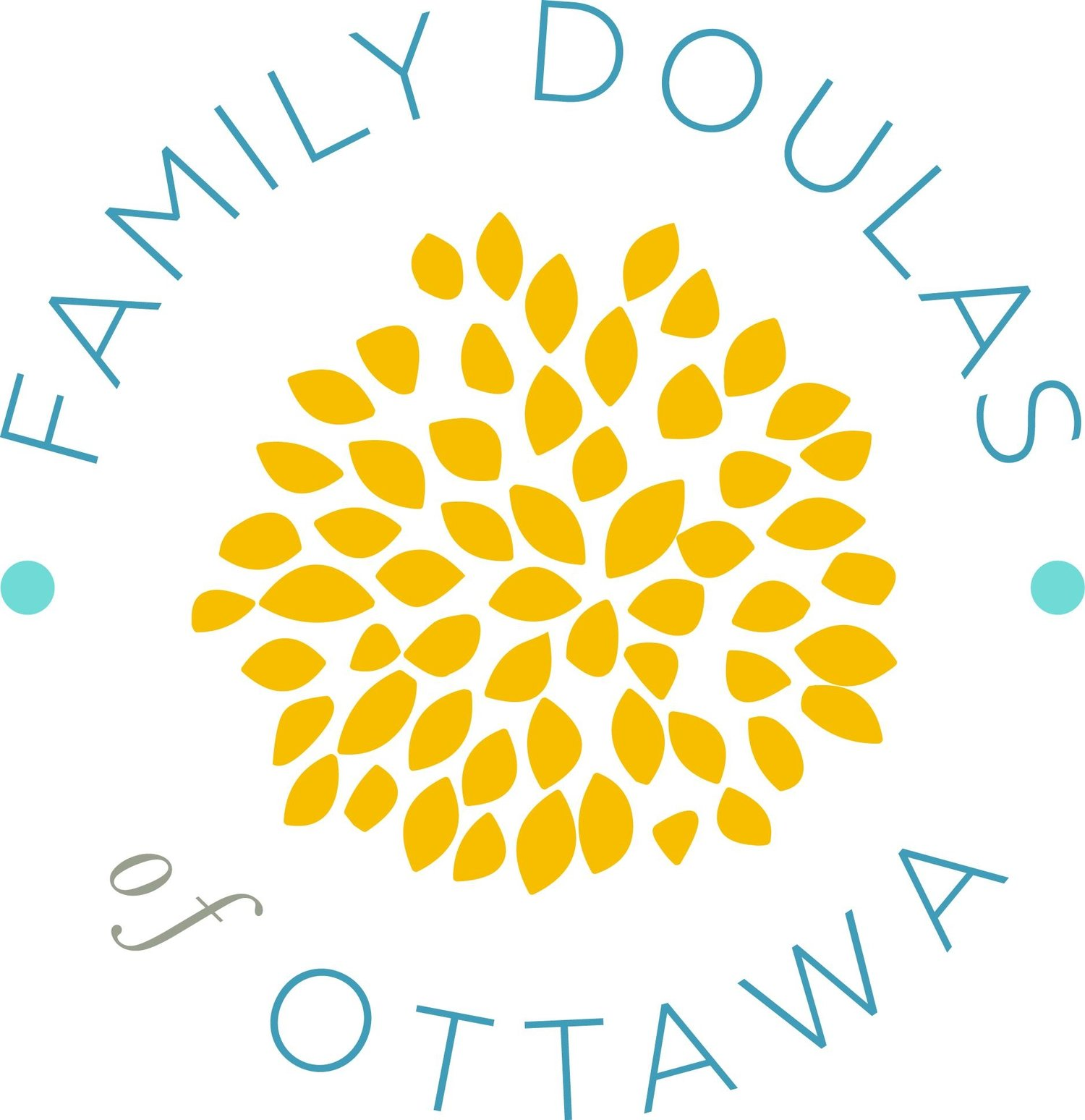 Family Doulas of Ottawa