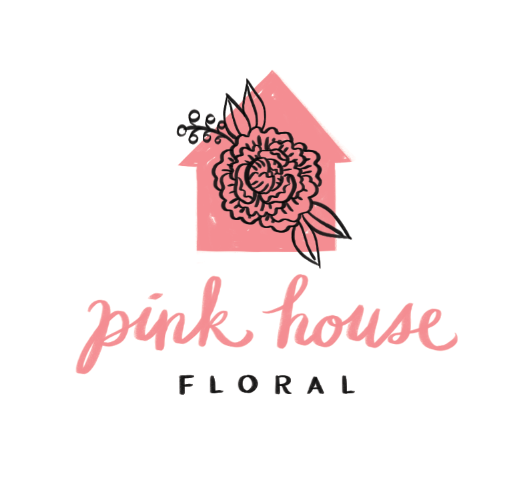 pink house floral.png