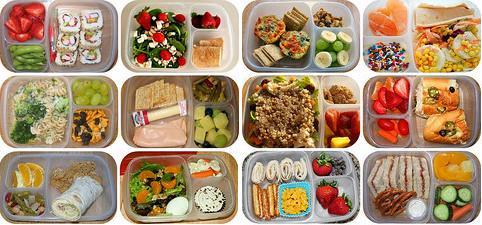 Sandwich free lunch ideas sophia w kitchen sandwich free lunch ideas forumfinder Image collections