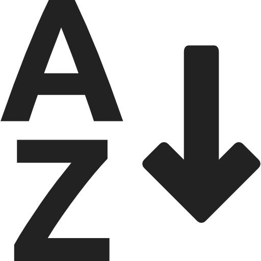 sort-a-to-z.png