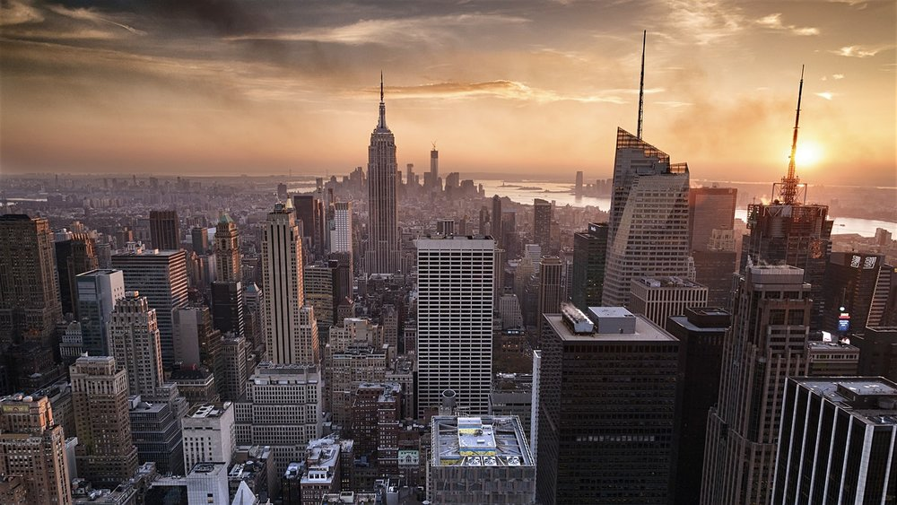 NYC | Lonely Planet.jpg