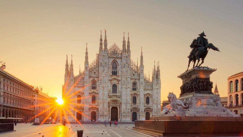 Moving to Milan | InterNations.jpg