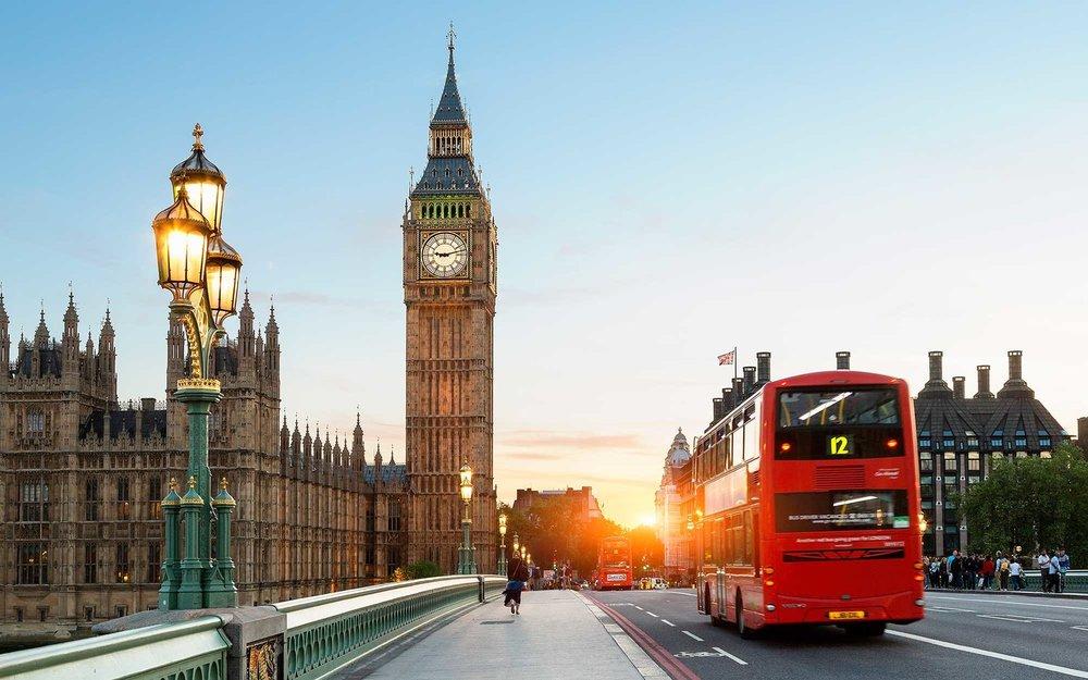 London - Atom Travel.jpg