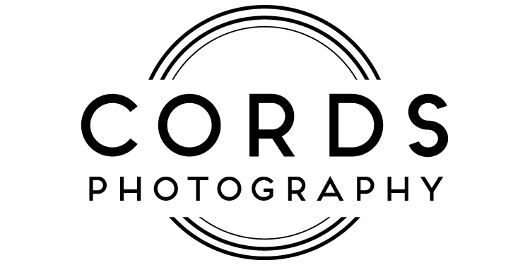 CORDS PHOTOGRAPHY