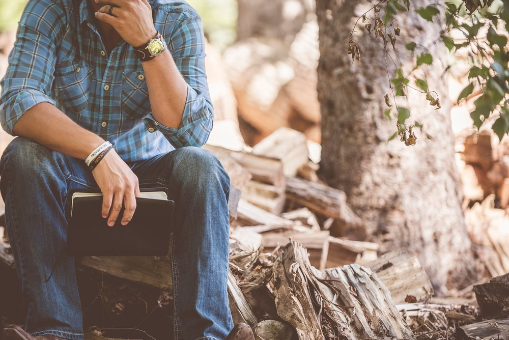 Individual therapy - Our clients experience a variety of hindering symptoms, including but not limited to anxiety, grief, relationship distress. We help you get underneath those symptoms. We get to the roots, access your needs and deploy alternatives.