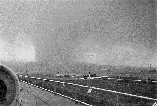 3-1975-omaha-tornado-outbreak.jpg