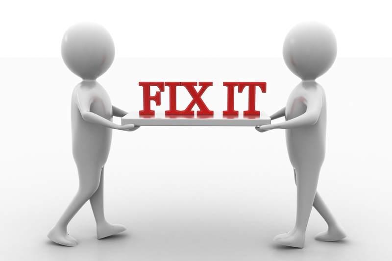 Fix_it.jpg
