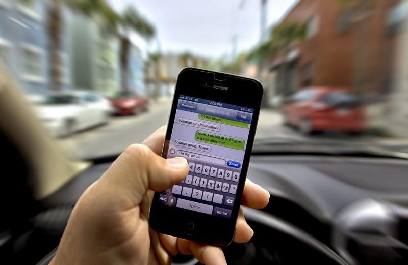 textingdriving.jpg