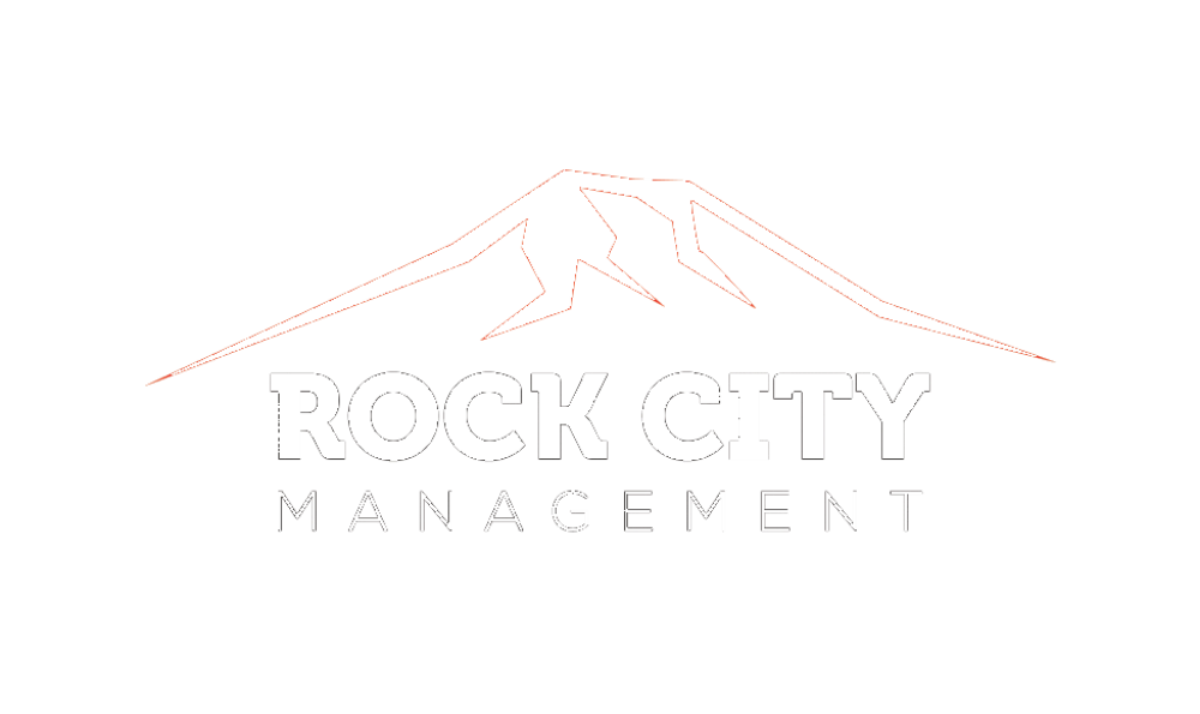 Rock City Management