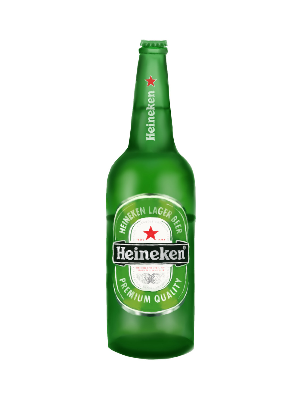Heineken-Bottle.jpg