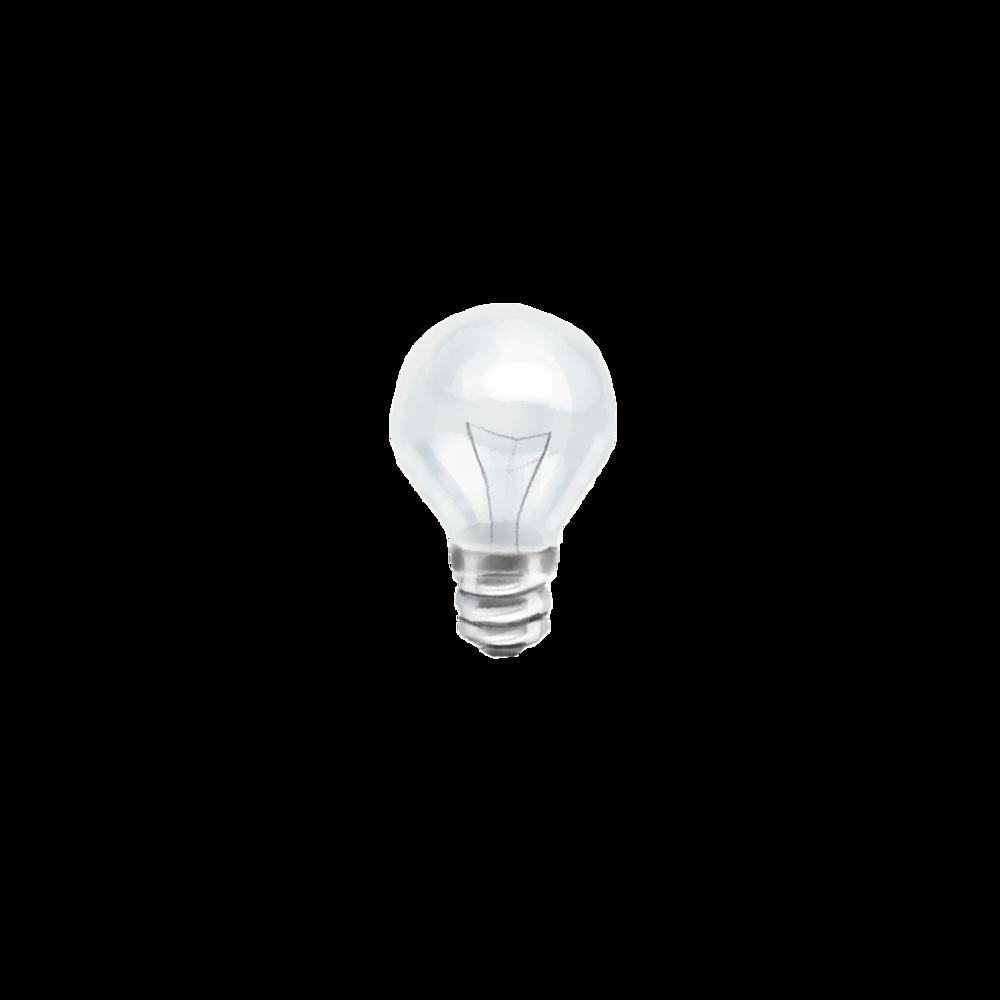 lightbulg.png