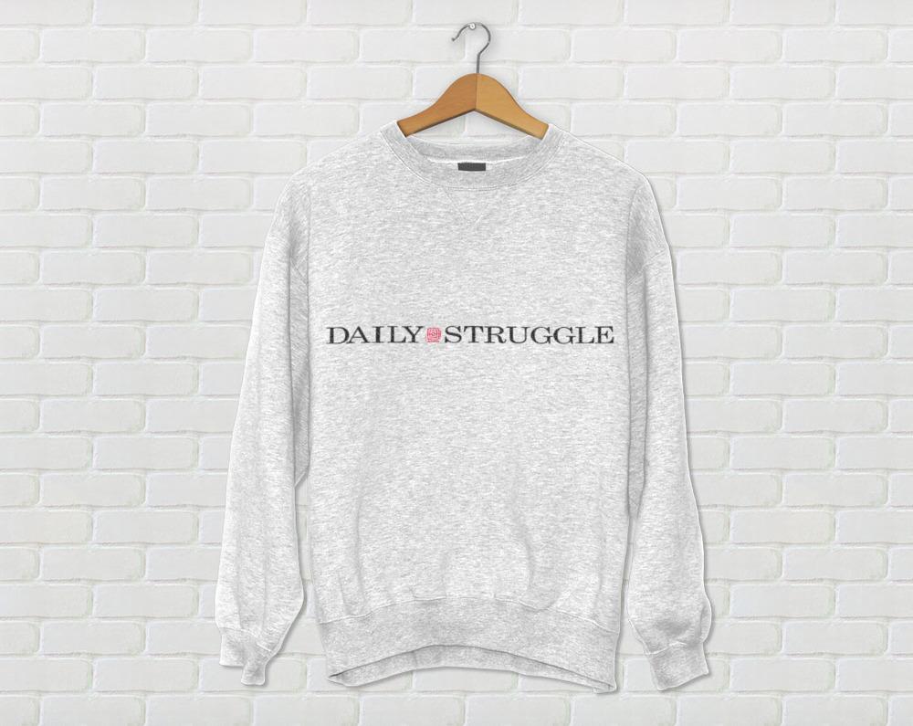 daily-struggle.jpg