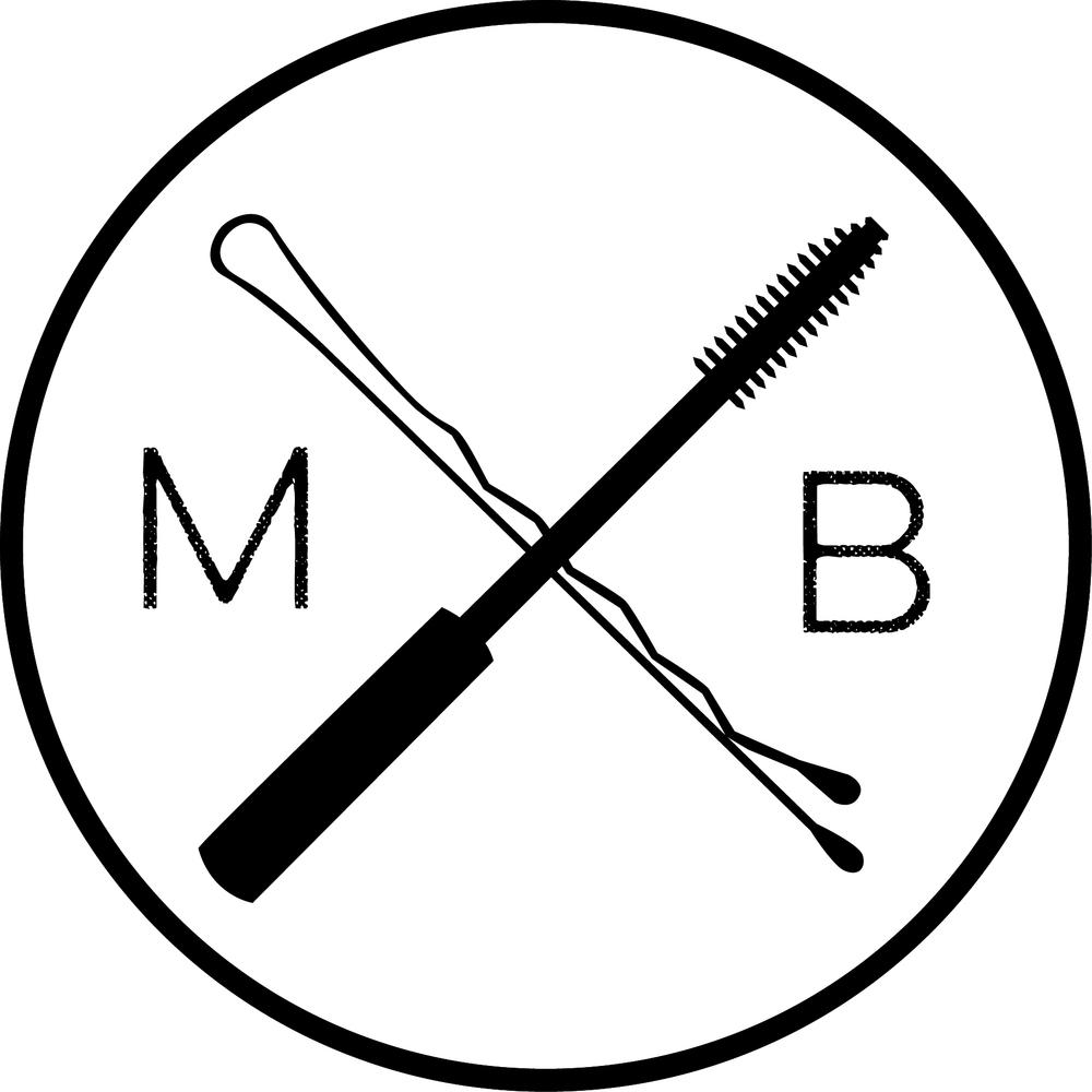 mb_watermark2.jpg