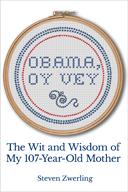 Obama, Oy Vey