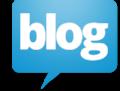 Follow our blog!