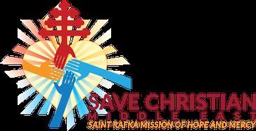 http://www.savechristianmiddleeast.org/
