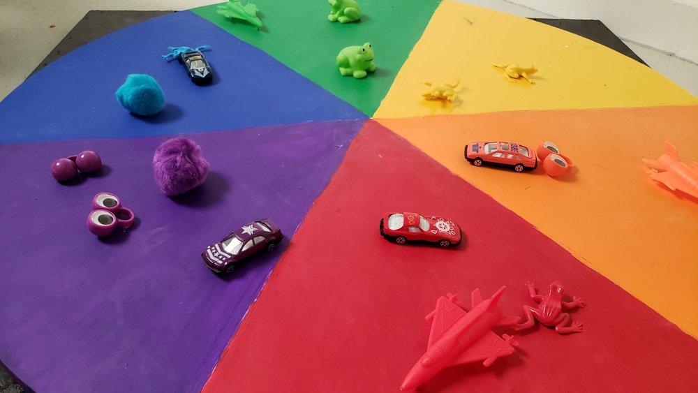 color wheel game.jpg