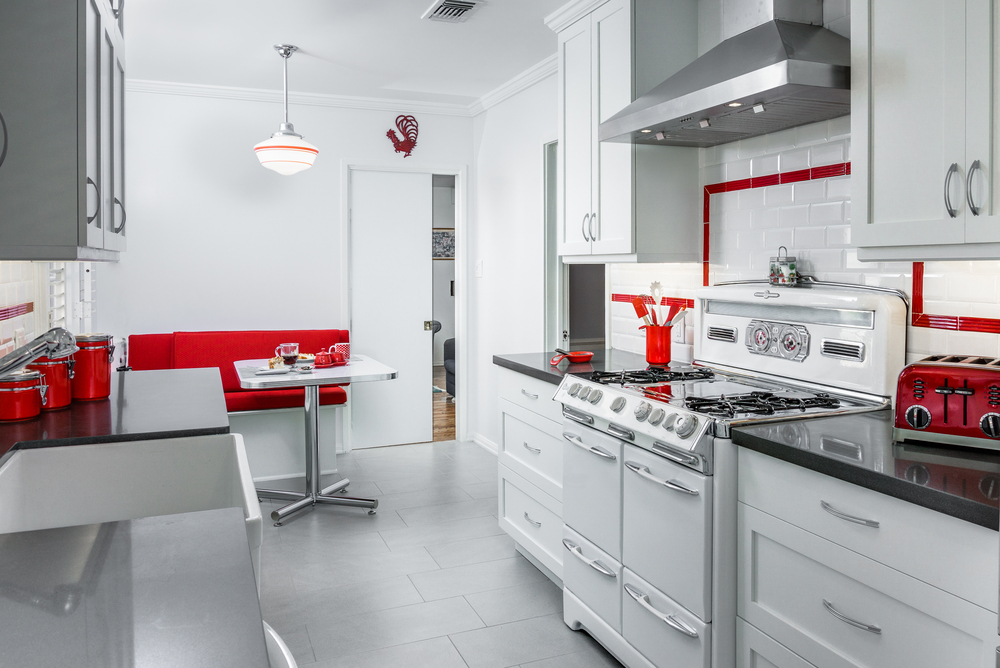 mario_peixoto-interiors-kitchen_3.jpg