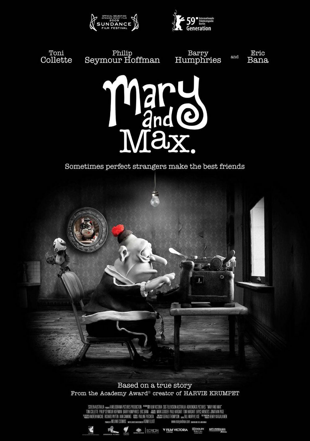 mary_and_max_xlg.jpg