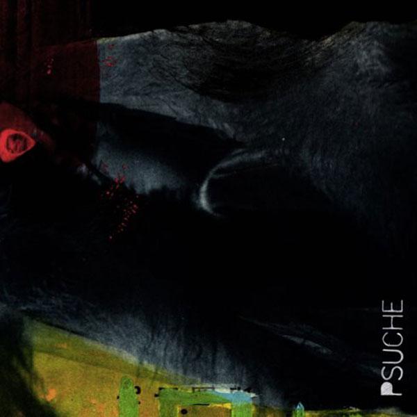 psuche_album_cover1.jpg