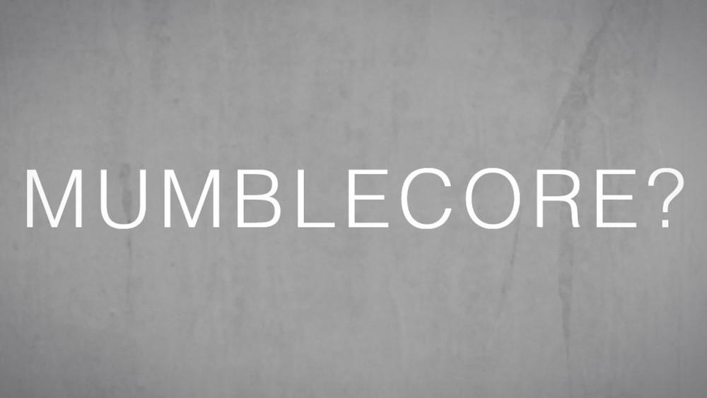 blogthumb_005_mumblecore-1024x576.jpg