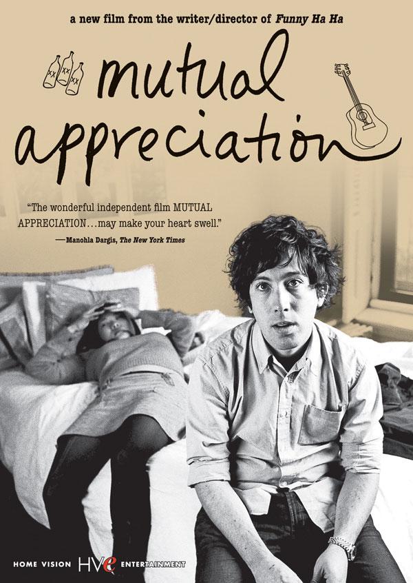 mutual_appreciation_dvd
