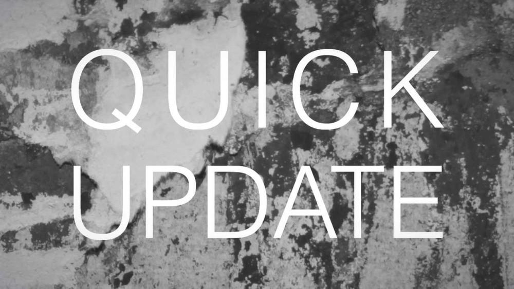 blogthumb_011_quickupdate-1024x576.jpg