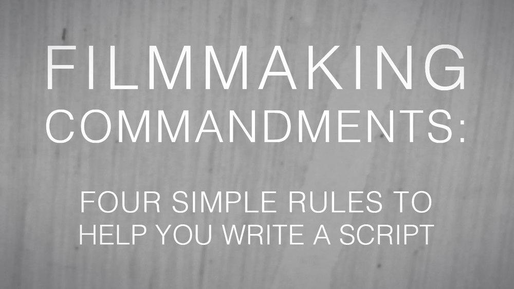 blogthumb_015_commandments.jpg