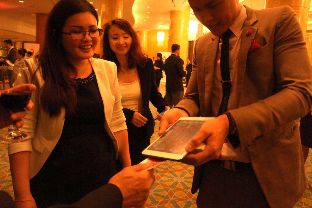 iPad Magician Malaysia (12).jpg
