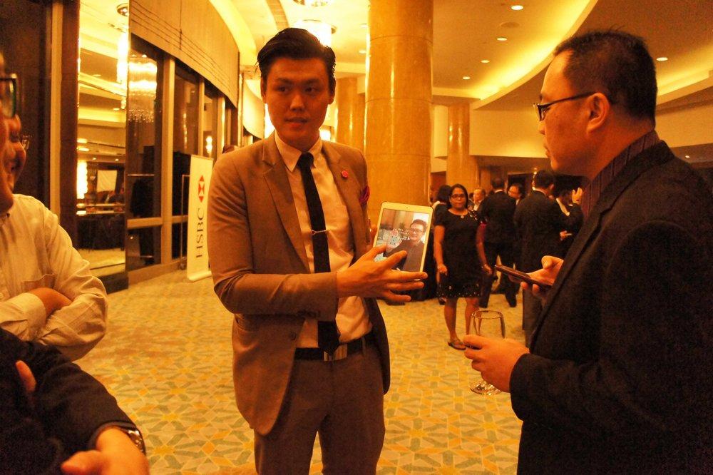iPad Magician Malaysia (15).jpg