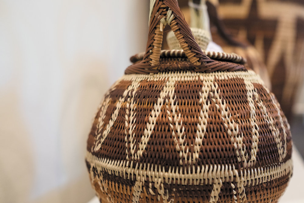 small woven basket close detail left side.jpg