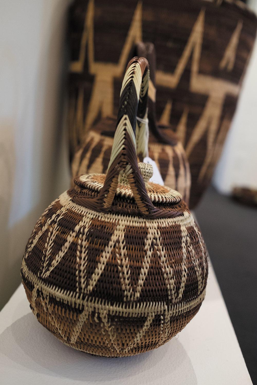 small woven basket.jpg