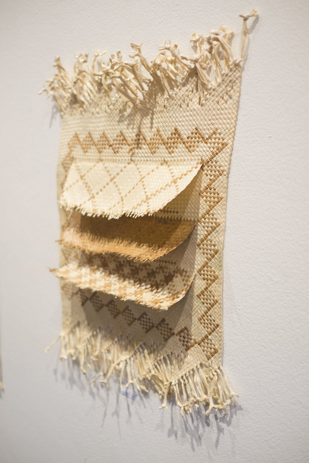 woven wall hanging white.jpg