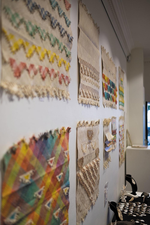 woven wall hangings.jpg