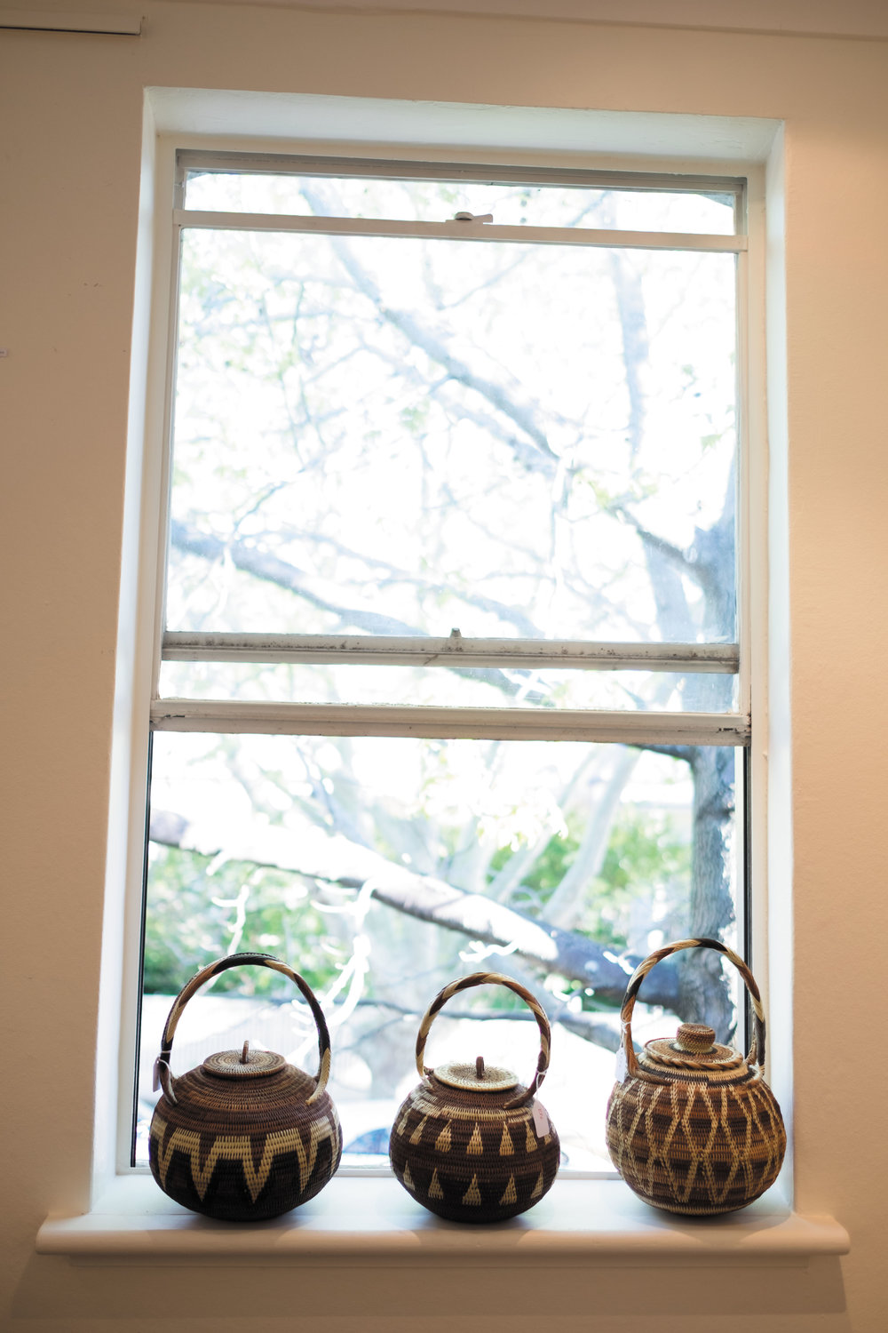 baskets window daytime higher.jpg